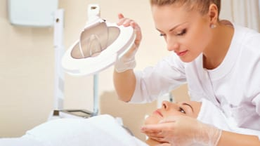 Beauty Industry Insurance