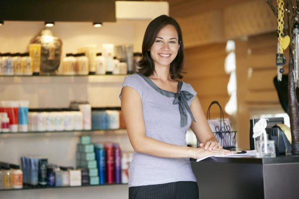 Beauty Salon Franchise Owner salon chain and franchise insurance | Sparrow Insurance