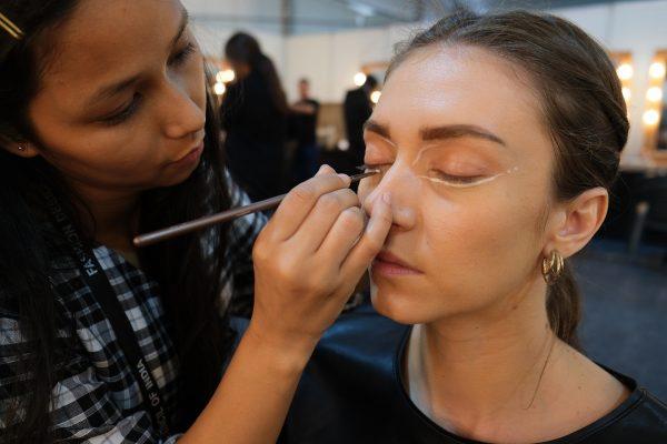 Makeup Artist makeup artist insurance | sparrow insurance