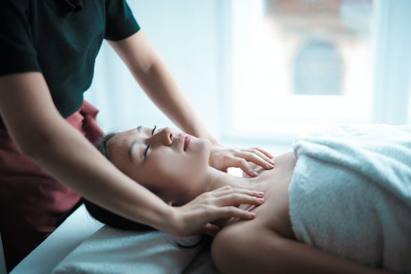 Insurance for Massage Therapists | Sparrow Insurance