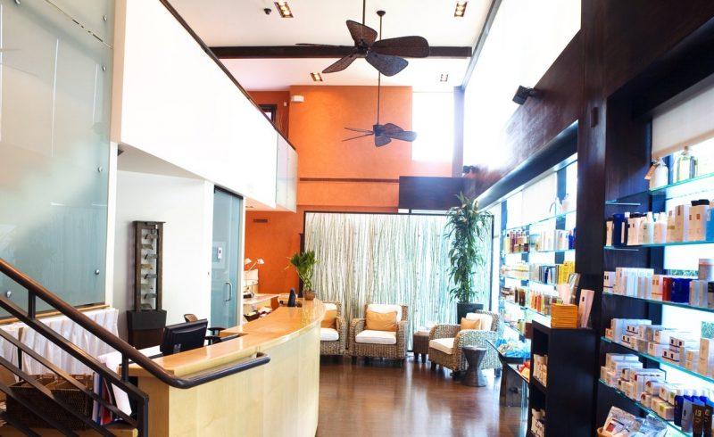 Spray Tanner Studio Insurance | Sparrow Insurance