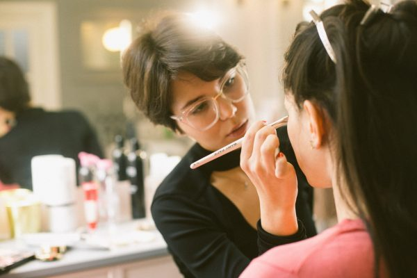 Find the Right Beautician Insurance Provider for your Business beautician insurance | sparrow insurance